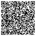 QR code with Ken Copes Lawn Care contacts