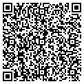 QR code with Proctor Realty Inc contacts