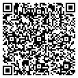QR code with Tri Dental contacts