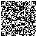 QR code with Florida Software Inc contacts