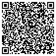 QR code with Cox Kenroy contacts
