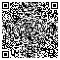 QR code with Eastwood Board Supply contacts