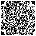QR code with Space Coast Testing contacts