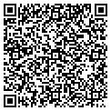 QR code with Chemical Addictions Recovery contacts