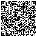 QR code with A C Mikes Service Inc contacts