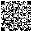 QR code with WHTF contacts
