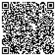 QR code with Impact contacts