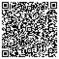 QR code with Balgo & Onek contacts