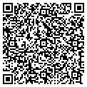 QR code with Brothers Pool Construction contacts