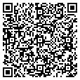 QR code with Smith Properties contacts