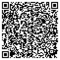 QR code with Specialty Investments Lc contacts