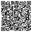 QR code with Weiler Homes Inc contacts