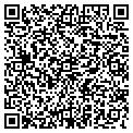 QR code with Flanders Gas Inc contacts