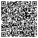 QR code with Super Gutter & Screen contacts