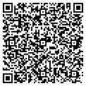 QR code with Creative Water Design contacts