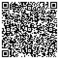 QR code with Velvet Underground contacts