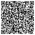QR code with Pace Dental Center contacts