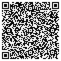 QR code with Air Systems Of Daytona Inc contacts