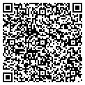 QR code with Cleaners 46 Forty Six contacts