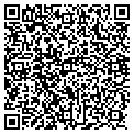 QR code with Amelia Island Gutters contacts