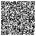 QR code with Original Pancake House contacts