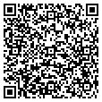 QR code with Precision Accounting contacts