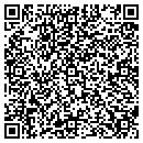 QR code with Manhattan International Bakery contacts