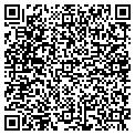 QR code with K Carnell Construction Co contacts