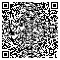 QR code with Miami Springs Baptst Preschool contacts