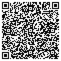 QR code with Master Freight America Corp contacts