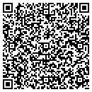 QR code with Pilgrim Mat Services contacts