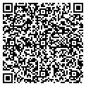 QR code with Easy Home Loanscom Inc contacts
