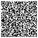 QR code with Stanley Stuart Yoffee Hendrix contacts
