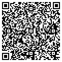 QR code with Maria S Flores Sod contacts