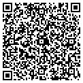 QR code with Daisy Flowers Corp contacts