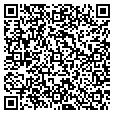 QR code with J T Interiors contacts