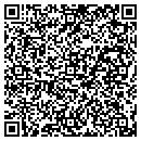 QR code with American Food Equipment & Supl contacts