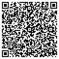 QR code with Coastline Valve & Fitting contacts