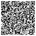 QR code with Archie Green contacts