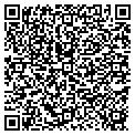 QR code with Health Circle Counseling contacts