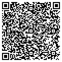 QR code with Able & Willing Pavers II Inc contacts