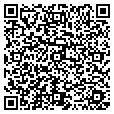 QR code with Indrio Gym contacts