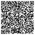 QR code with Kitchen Kettle Deli contacts