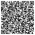 QR code with AMR Graphics Inc contacts