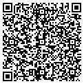 QR code with Dandee Donut Factory contacts