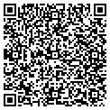 QR code with Fc Communication Inc contacts