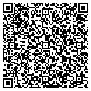 QR code with Great Lakes Carpet & Tile Inc contacts