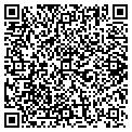 QR code with Bank of First contacts