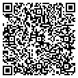 QR code with Scott Robins Co contacts