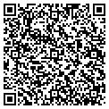 QR code with Darrel Galles Signs contacts